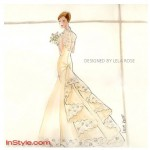 Fashion_Designers_Sketch_Wedding_Dresses_for_Bella_-_Pattinson_Club
