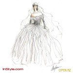 Fashion_Designs_Dresses_Sketches
