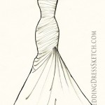 Fashion_Dress_Designs_Drawings