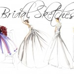 Fashion_Sketches_Dresses_Black_And_White_Courseimage