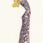 Fashion_Sketches_Templates_Designers