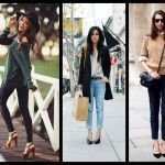 Fashion_Trends_Women_Casual_Pgnlxt_FashionUps