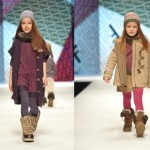 Fashion_kids_collection_winter_2011_2012
