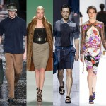 Fashion_trends_2016