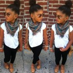 Fashionable_kids_outfits_We_Heart_It