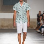 Find_The_Latest_Summer_Mens_Fashion_Trends_2013_-_fashionlook.info