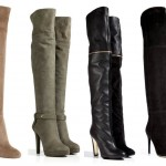 Foto_Fall_Fashion_Trends_Boots_2014-2015_2016_2017