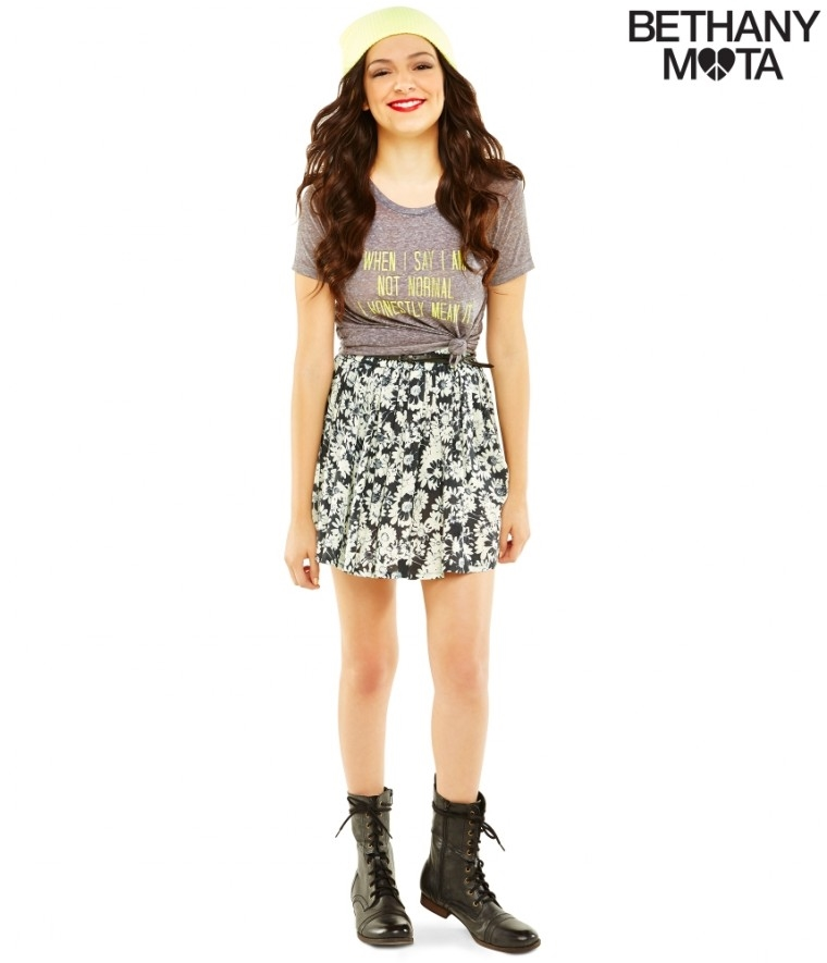 Trends Fashion foto for teenagers pictures foto