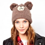Foto_Winter_Fashion_For_Teenagers_2014-2015_2016_2017