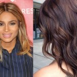 Free_Download_2014_fall_hair_color_trends_4_.PDF_File