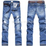 Free_shipping_Fashion_Casual_Jeans_,2014_New_Style_Famous_Brand_Men__39;s_Jeans,Denim_Jeans_Pants_Blue_Straight_designer_trousers_-