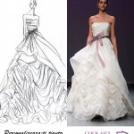 From_Sketch_To_Dress_СПЛЕТНИК