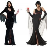 FunMozar_-_Halloween_Costume_Ideas_For_Women