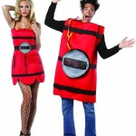 Funny_Halloween_Costume_Ideas_For_Couples
