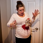 Funny_halloween_costume_ideas_-_BabyCenter