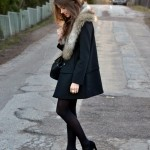 Fur_Styles._._Fall_+_Winter_Fashion_Pinterest