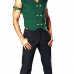 Get_Lucky_Leprechaun_Male_Adult_Costume_Halloween_Costumes_Other_Items_Heavenly_Swords