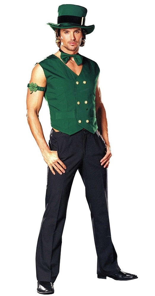 Get_Lucky_Leprechaun_Male_Adult_Costume_Halloween_Costumes_Other_Items