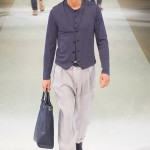 Giorgio_Armani_Men_Spring_Summer_2015_-_Male_Model