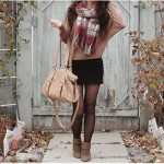 Girl_Outfits_Tumblr_Fall_fashionplaceface.com