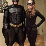 Girlshue_-_15_Creative__amp;_Unique_Couple_Halloween_Costume_Ideas_2015