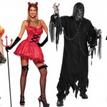 Great_and_Coolest_Halloween_Costume_Ideas_For_2014_Examiner.com