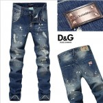 HIGH_QUALITY_MEN__39;S_FASHION_JEANS_MENS_JEANS_PANTS_0852_на_продажу