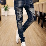 HOT__39;_FASHION_NEW_MEN__39;S_JEANS_MEN_JEANS_PANTS_на_продажу