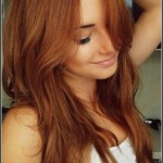 Hair_Color_Ideas_and_Trends_For_Fall_2014-2015_Moda_2014-2015