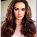 Hair_Color_Trends_2016