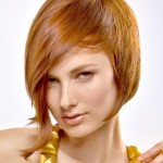 Hair_Color_Trends_Fall_2013