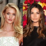 Hair_Color_Trends_Fall_2015_Picture__1213_Home_Improvement_Solutions