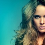 Hair_Color_Trends_Fall_True_Pinoy_Image_Gallery