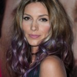 Hair_Color_Trends_Fall_Winter_2014_Short_Hairstyle_2013