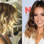 Hair_Color_Trends_Haircuts_Hairstyles_Medium_Hair_Styles_Ideas_-_20830336962
