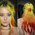 Hair_Color_Trends,_Permanent_Hair_Colors_Hair_Color_Trends_Fall_2014_-_Cute_Hair_Color_Ideas