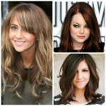 Hair_Color_Trends_for_Fall_2014