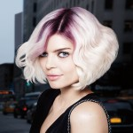 Hair_Colour_Trends_for_Fall_Winter_2014