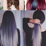 Hair_color_trends_for_fall_winter_2014-2015_starMedia