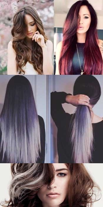 fall hair color trends 2015 driverlayer search engine
