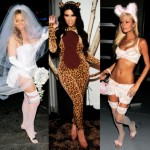 Halloween_Costume_Ideas
