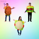 Halloween_Costume_Ideas_-_Burger_(Male__amp;_Female_imnj.in