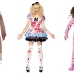 Halloween_Costume_Ideas_2012