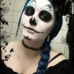 Halloween_Costume_Ideas_2013_for_Android