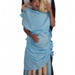 Halloween_Costumes_Adult_Male_-_Best_Halloween_Picture_Ideas_2015