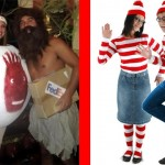 Halloween_Costumes_For_Adult