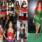 Halloween_Costumes_Ideas_2015