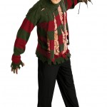 Halloween_Costumes_Ideas_For_Men_-_Ru_kartinki