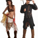Halloween_Costumes_Ideas_for_Adults,_Images,_Posters,_Pics