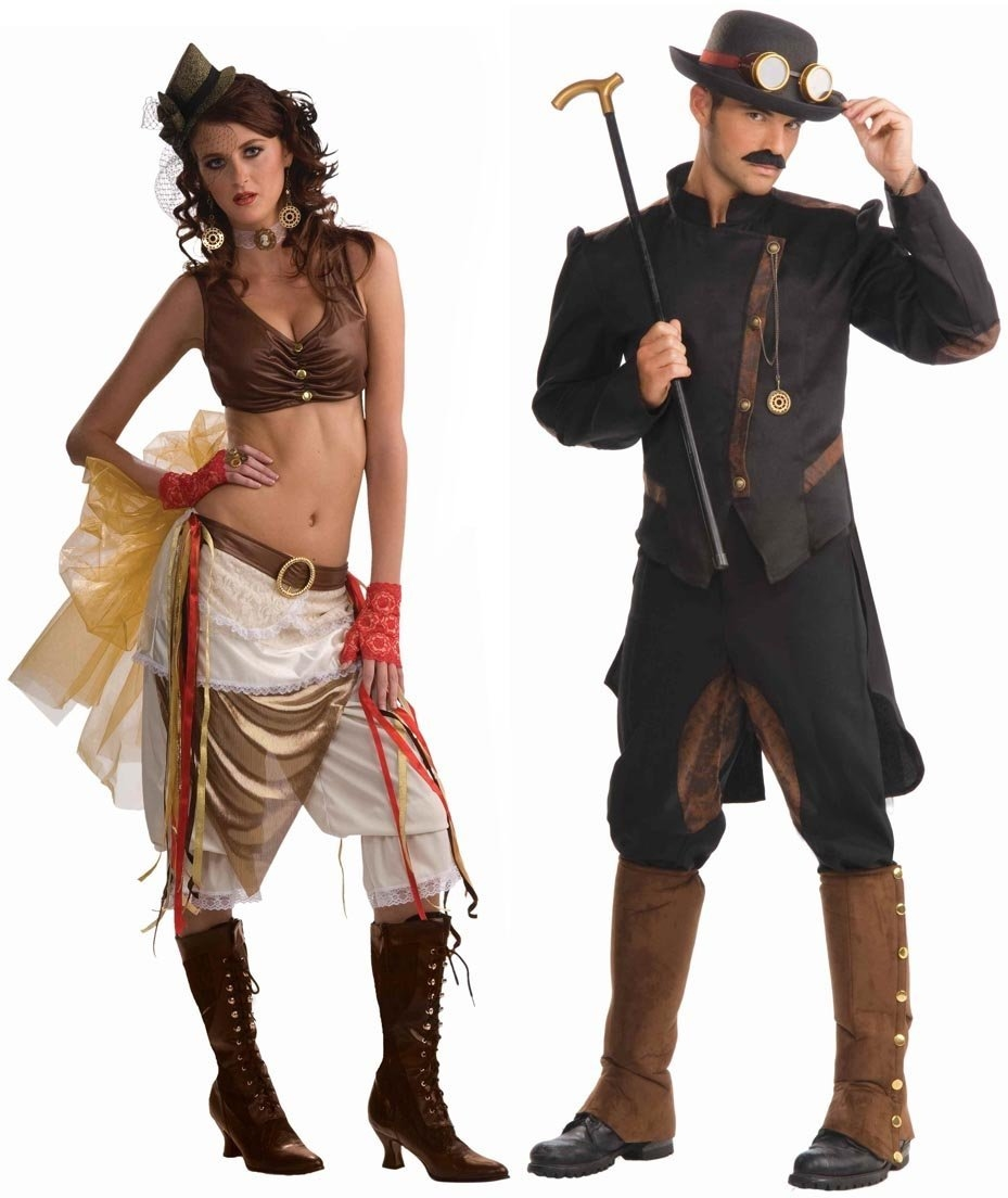 Male Halloween Costume Ideas 20152016 | Fashion Trends 20152016